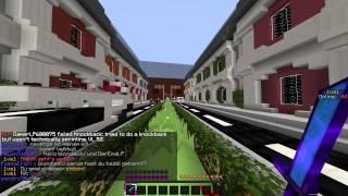 getlinkyoutube.com-Minecraft   1vs1 nun auch für Cracked Spieler! - PlayInfinity.net