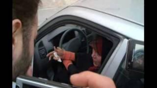 getlinkyoutube.com-اذیت و آزار دختر رفسنجانی توسط اوباش بسیجی