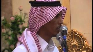 getlinkyoutube.com-إبداع راجح الحارثي و حمود البقمي