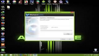 getlinkyoutube.com-طريقة حذف الفيروسات و البرمجيات الخبيثة التي لا تكتشفها برامج الحماية لديك