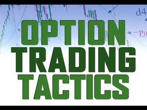 Learn How to Trade Stocks & Options Intraday at the Best Prices