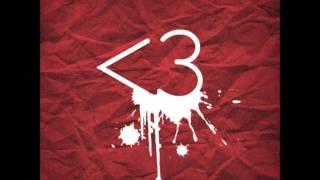getlinkyoutube.com-Mindless Self Indulgence - Heart [Less than Three] [FULL ALBUM, HQ]