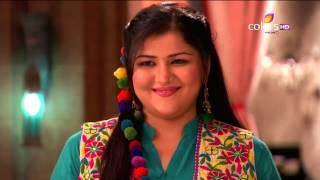 Rangrasiya - रंगरसिया - 4th April 2014 - Full Episode(HD)