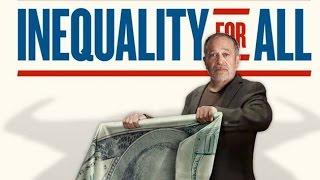 Inequality for All (2013) (Ελληνικοί Υπότιτλοι - Greek subtitles)