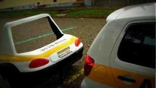 getlinkyoutube.com-baliza detran exame de rua cfc habilitar ponta grossa pr 42 99711401 /http://www.habilitarpg.com.br/