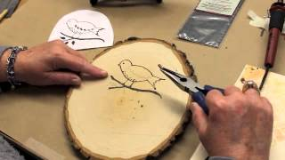 getlinkyoutube.com-Wood Burning for Beginners