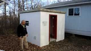 getlinkyoutube.com-Fox Blocks Storm Shelter Full Length HD