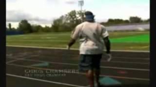 getlinkyoutube.com-NFL vs. rugby - All Blacks making fun of NFL video