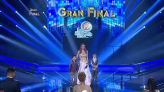 getlinkyoutube.com-Eddy Vs Chistopher - La Gran Final