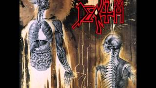 getlinkyoutube.com-Death - Suicide Machine (Remastered - HQ)