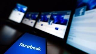 getlinkyoutube.com-زيادة طلبات الصداقة و عدد المتابعون في الفيس بوك