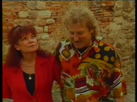 Il nostro amore - Gianni Dego