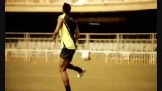 getlinkyoutube.com-Ronaldinho Magia