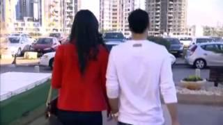 getlinkyoutube.com-סינגלס עונה 1 פרק 8