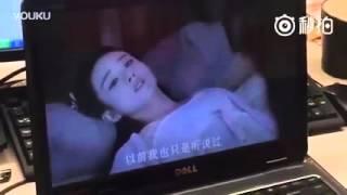 Journey of Flower un-shown scenes (final episode)