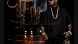 getlinkyoutube.com-Trae Tha Truth Feat. Yung Joc & Shawty Lo - Universal Language