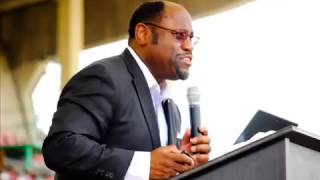 How To Make Your Marriage Work | Sex In Marriage ❃Myles Munroe❃