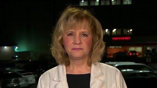 getlinkyoutube.com-ER doctor on treatment response for San Bernardino shooting victims