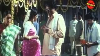 Lakshmi Mahalakshmi  kannada Movie | Romantic Movie | Shashikumar, Abhijith, Shilpa, | Upload 2016