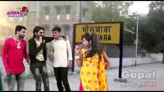 16 saal ki mast javani new video