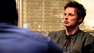 getlinkyoutube.com-Do you have a Boyfriend? ( Arthur/Merlin slash Modern AU)