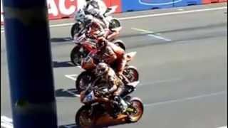 getlinkyoutube.com-Tragedi MotoGP