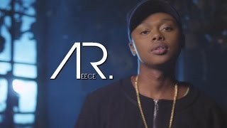 getlinkyoutube.com-A-Reece  - Couldn't Ft Emtee (Official Music Video)