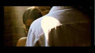 getlinkyoutube.com-CHOLI KE PEECHE aka GANGOR, A film by ITALO SPINELLI of a A MAHASWETA DEVI STORY