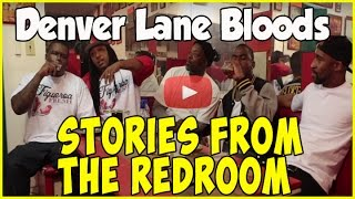 getlinkyoutube.com-Denver Lane Bloods history from the Red Room in South Los Angeles