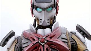 getlinkyoutube.com-Goodbye Rico!