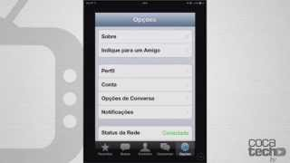 getlinkyoutube.com-Como instalar o WhatsApp no iPad sem Jailbreak
