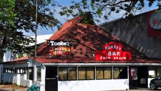 getlinkyoutube.com-JACO BEACH COSTA RICA - Tour of the Town