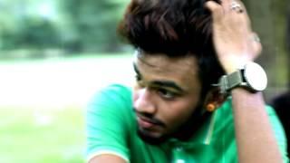 getlinkyoutube.com-LoVe U 4EvEr by Akip & Rabby (Official Music Video) Bangla Rap Song 2015