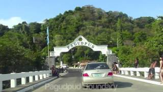 getlinkyoutube.com-The Great Northern Ilocos Trip HD