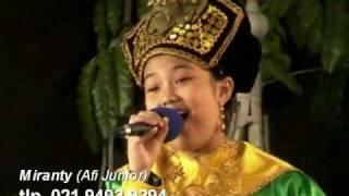 getlinkyoutube.com-tangih dalam basandiang   minang   Miranty Afi Junior