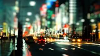 getlinkyoutube.com-City Street Background