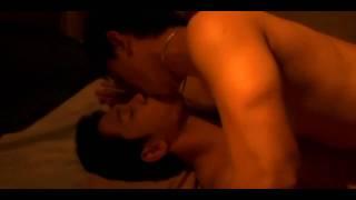 getlinkyoutube.com-gay movie kisses 1