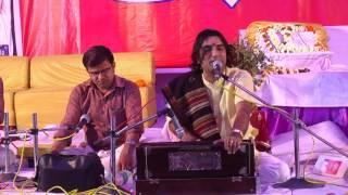 getlinkyoutube.com-श्री पाबु जी राठौड़ का इतिहास Shri Pabu Ji Rathore History Part 1 by Shri Parkash Mali