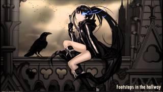 getlinkyoutube.com-Nightcore - Witchcraft