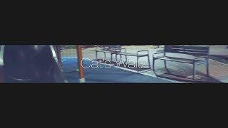 온앤오프 (ONF) - Cat's Waltz (Playground ver.)