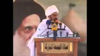 getlinkyoutube.com-معجزة السيد الشهيد الصدر  عندما كان في السجن -اشترك بالقناة لطفا-