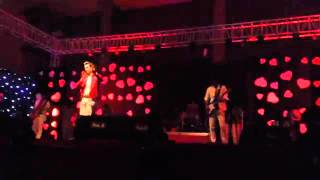 getlinkyoutube.com-sanam live in bangladesh valentine's day(1)