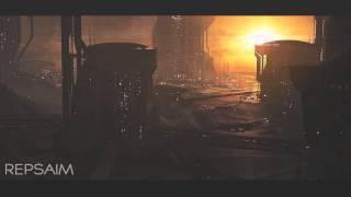 getlinkyoutube.com-ASAP Ferg - Work (Remix) Bass Boost