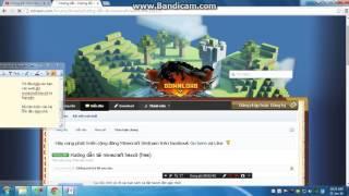 getlinkyoutube.com-Cách Tải Minecraft Hexxit !!! Nguyên Creeper