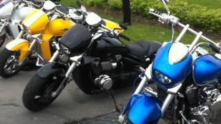 getlinkyoutube.com-M109R Group Ride 2011 Stabilized