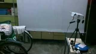 getlinkyoutube.com-[UNIC UC30 -  150 Lumens] Projector project