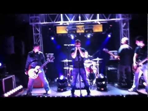 elClubo - La Promesa (Video Oficial)