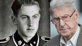 getlinkyoutube.com-Nazi Auschwitz Guard Gets Five Years in Prison