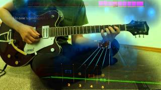 "getlinkyoutube.com-Rocksmith 2014 - Guitar - MUSE ""Knights of Cydonia"""