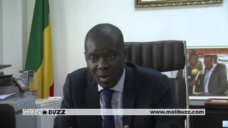 Qu'est ce qui a eté fait pour perenniser la position du Mali dans le classement du rapport Doing Business ?